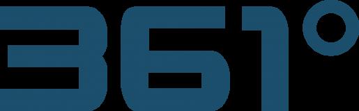 361consult-logo-retina