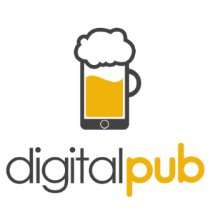 Digital Pub