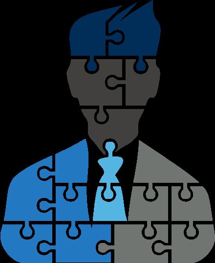 Digitale Fähigkeiten durch den virtuellen Mitarbeiter Egal ob Verkauf digitales Marketing neue Geschäftsmodelle oder Innovation